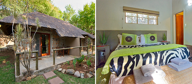 Blyde River Accommodation Limpopo/Mpumalanga Panorama Route, Hoedspruit, South Africa, bed and breakfast, self catering, chalets, wilderness lodge, wedding venue, conferencing, functions, events, restaurant in hoedspruit