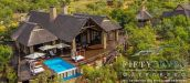 FIFTY SEVEN WATERBERG LODGE, VAALWATER