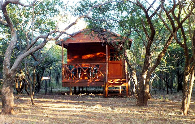 R&A Leisure Bush Lodge, Guest House, Bed & Breakfast, Cabins, Safari Tents, Caravan, Camping, Accommodation in Bela-Bela, Waterberg, Limpopo