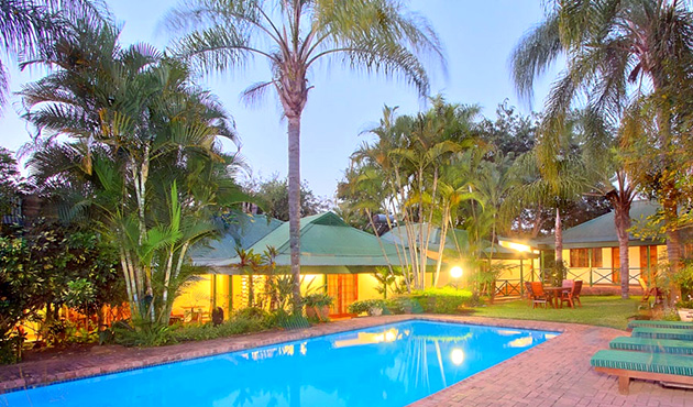tzaneen accommodation, tzaneen country lodge, country lodge hotel, country lodge, weddings, conferences, spa, corporate events, accommodation in Tzaneen