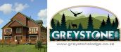 GREYSTONE LODGE PRIVATE NATURE RESERVE