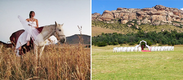 mount everest, game farm, game lodge, harrismith, free state, country, wedding venue, functions, events, conferences, accommodation, self catering, activities