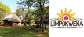 LIMPOKWENA NATURE RESERVE AND ACCOMMODATION