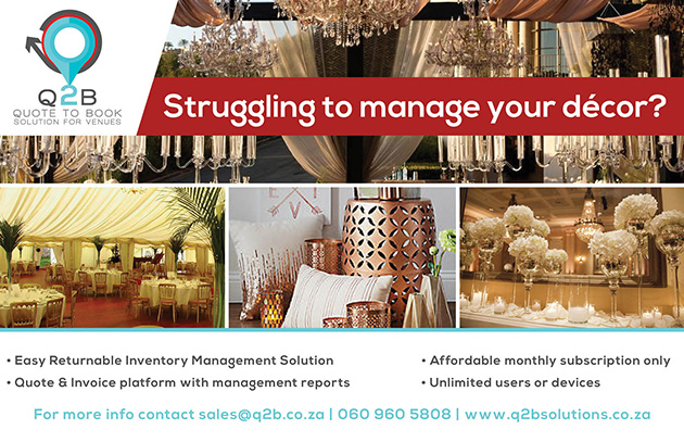 q2b, quote to book, solution for venues, travel provider, travel services, travel operator, accommodation, activities, businesses, restuarants, conference venue