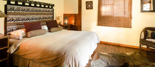 avoca bush camp, safari, lodge, self-catering, timbavati, kruger accommodation, bed and breakfast, game lodge, hoedspruit