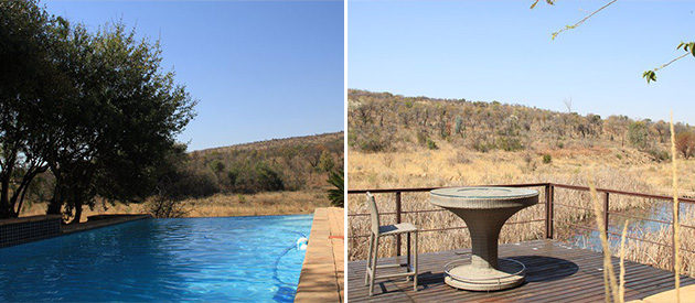 Silver Streams Lodge, caravan park, modimolle, nylstroom, game lodge, bushveld, wedding venue, waterberg, conference centre, self catering, accommodation