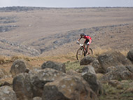 Dullstroom - Ashburton Investments National MTB Series