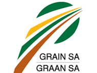 GRAIN SA's NAMPO HARVEST DAY
